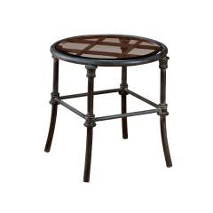 BILTMORE Lamp Table TR 2424