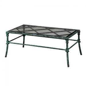 Cocktail Table TR 2446