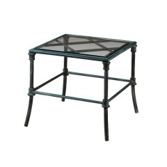 BILTMORE End Table TR 2727