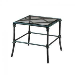 End Table TR 2727