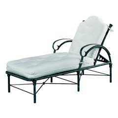 BILTMORE Chaise Lounge TR 2890-28L