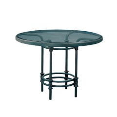 BILTMORE Dining Table TR 3000 Series