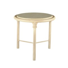 Occasional Table TR 320