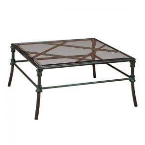 Cocktail Table TR 3838