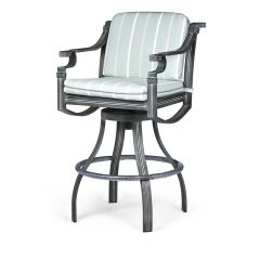 GROVE Swivel Bar Chair EOS-2039L-30