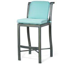 EOS Armless Bar Chair EOS 2040-30L