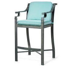 GROVE Bar Chair with Arms EOS 2045-30L