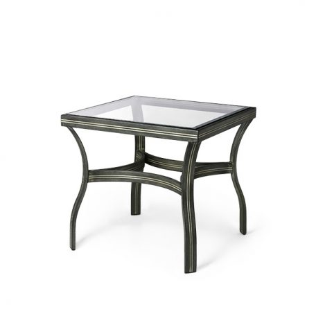 GROVE End Table EOS-2727G
