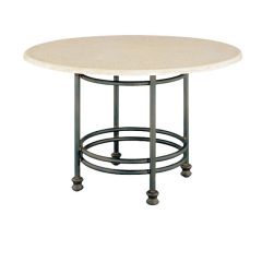 MERRICK Dining Table GR 1000 Series