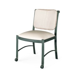 Dining Side Chair<br>PC 2020FBC