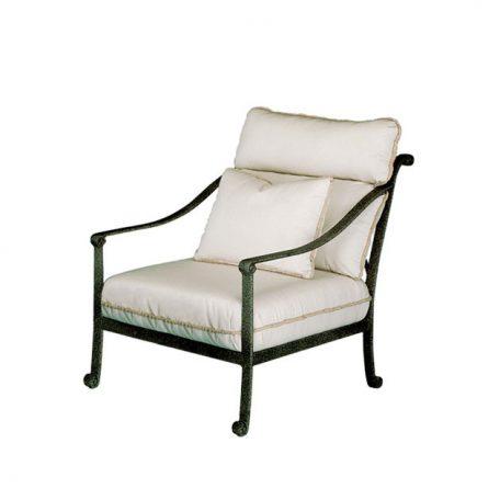 FAIRCHILD Lounge Chair PC-2100L