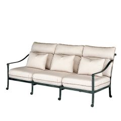 FAIRCHILD Sofa PC-2130L