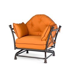 BILTMORE Lounge Chair TR 2105L