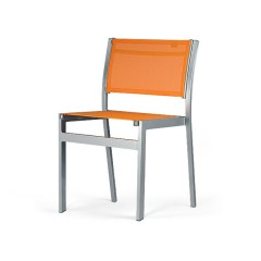 Stacking Side Chair<br>BL 7115