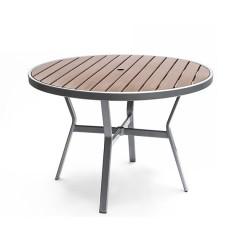 Umbrella Table  NV 2000-37UE
