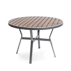 Dining Table  NV 1000-37E