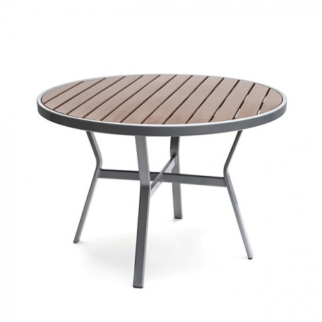 ECOWOOD EW 1000-37E Dining Table