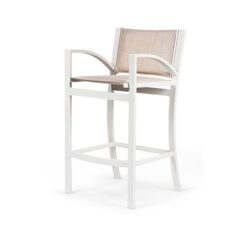 WYNWOOD<br>Bar Chair With Arms<br>AV 8045-30