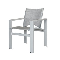 Dining Arm Chair LC 7030