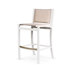 WYNWOOD Armless Bar Chair AV 8040-30