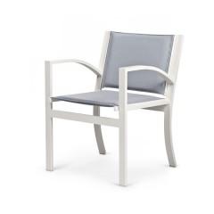 WYNWOOD<br>Dining Arm Chair<br>AV 8030