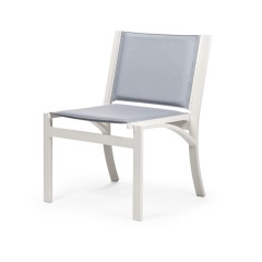 Dining Side Chair<br>AV 8020