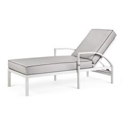 Chaise Lounge<br>AV 2890L