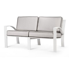 Loveseat <br>AV 2120L