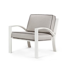 Lounge Chair<br>AV 2100L
