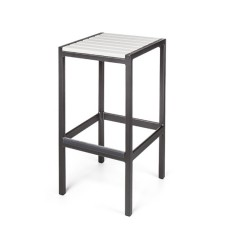 Metro Counter Stool / Bar Stool<br>EWE 2039-24 / 30