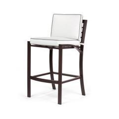 WYNWOOD<br>Armless Bar Chair<br>AV 2040-30L