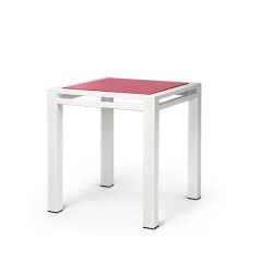 End Table  BL 2222-23