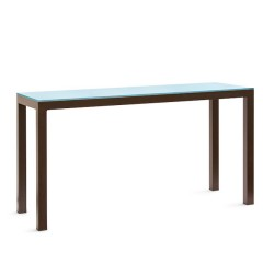 Console Table  PT2 1551-29