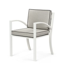 Dining Arm Chair<br>AV 2030L