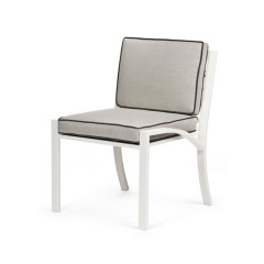 Dining Side Chair<br>AV 2020L