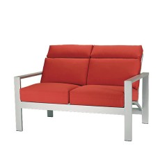 Loveseat LC 2120L