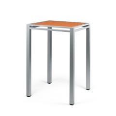 Bar Table<br>BL 3000-2424