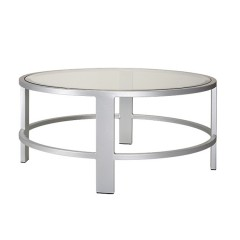 Cocktail Table   LC 1838G