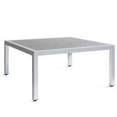 Cocktail table  EW 3939-18E