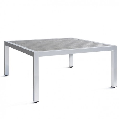 ECOWOOD EW 3939-18E Cocktail Table