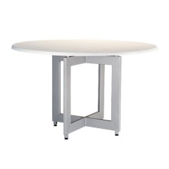 EASTSIDE<br>Dining Tables<br>LC 1000 Series