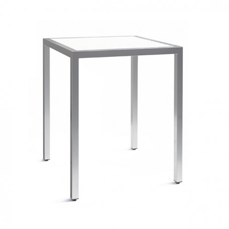 ECOWOOD EW 3000-3939E Bar Table