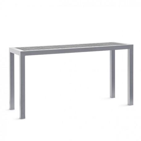 ECOWOOD EW 2055-29E Console Table