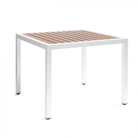 ECOWOOD EW 1000-3232E Dining Table