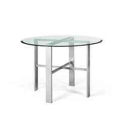 Dining Table<br>ZA 1000 Series