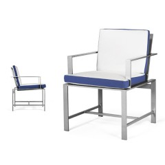 Dining Arm Chair  ZA 2030L