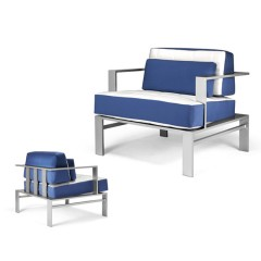 Lounge Chair<br>ZA 2100LBT