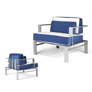 Lounge Chair  ZA 2100LBT
