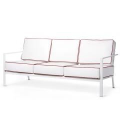 BLEAU<br>Sofa BL 2130L