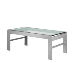 Cocktail Table<br>ZA 2446
